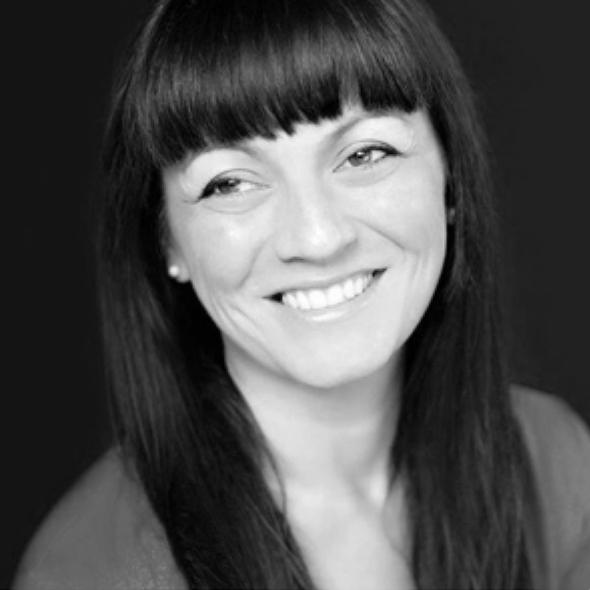 Joni Ann Hardenberg