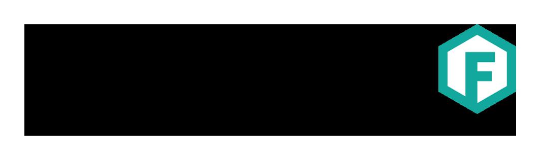 Functiebox